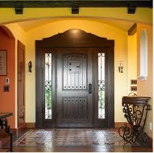 Wooden Door Design 17 Best Ideas About Wooden Door Design On Pinterest Main Door