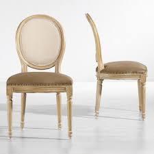Esszimmerstuhl Isabell Stühle Von Mömax Modern Living Bei Mömax Günstig Online Kaufen