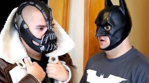 batdanz can u0027t wait for dark knight rises youtube