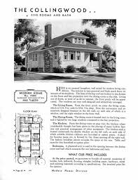 Small Craftsman Bungalow House Plans 101 Best Houses By Sears Images On Pinterest Vintage Houses
