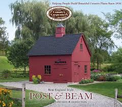 Small Carriage House Plans Post U0026 Beam Barns Post U0026 Beam Carriage Houses U0026 Post U0026 Beam