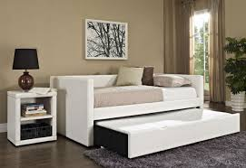 how big is a daybed bedroom full size with trundle and bookcase