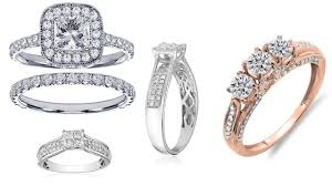 best wedding ring brands best engagement ring designers 2018