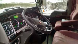 kenworth for sale by owner 2014 kenworth w 900 lowville ny for sale by owner heavy equipment