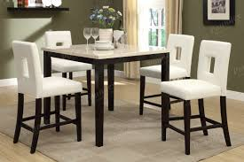 used dining room tables dining room table new high dining table sets high dining table