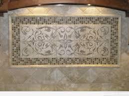 tile backsplash tile backsplash ideas with granite countertops image of tile backsplash with granite