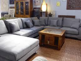 tapisser un canapé tikisofa com canapés sofas et fauteuils tahiti