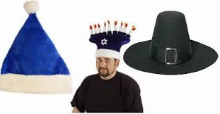 chanukah hat hanukkah costumes and party supplies