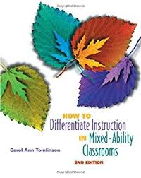 worksheets don u0027t grow dendrites 20 book by marcia l tate