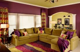 home depot paint with elegant purple home depot paint living room