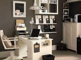 office decor wonderful white green glass wood modern design