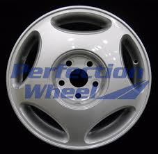 lexus lx450 wheels used lexus other wheels tires u0026 parts for sale page 7