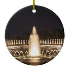 world war ii ornaments keepsake ornaments zazzle