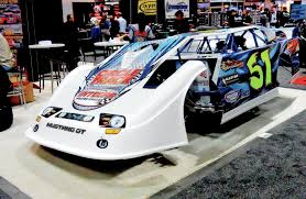 modified sports cars dirt race car setup prep rod network