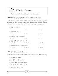 solving quadratics by factoring worksheet together with solving quadratic equations by factoring worksheet solving quadratic equations