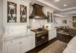 how to design a kitchen remodel with free software how to plan a kitchen remodeling project free guide