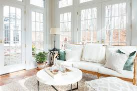 home design story romantic swing the havenly blog interior design inspiration and ideas