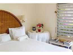 Song Bedroom Vacation Property Villas In Jamaica