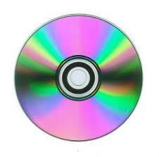 format dvd r mac to burn a dvd