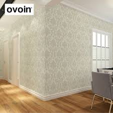 Victorian Bedroom Wall Covering Online Get Cheap Victorian Wallpaper Aliexpress Com Alibaba Group
