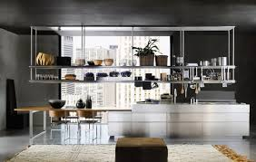 Black Kitchen Pantry Cabinet Pantry Cabinet Modern Kitchen Pantry Cabinet With Kitchen