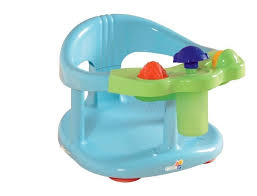 bathtub rings for infants top 10 baby bath tub seats rings