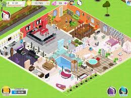 Home Design App Teamlava | home design teamlava awesome home