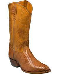 s roper boots australia s toe boots country outfitter