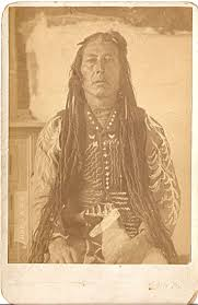 67 best native american indians images on pinterest native