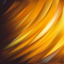 dark orange background design 123freevectors