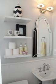 Target Bathroom Vanity 346 Living Spectacular Bathroom With Gray Walls Framing White
