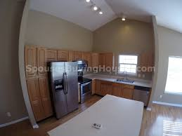 we buy ugly houses indianapolis kitchen cabinets spouses buying