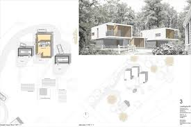 house cluster cluster house pinterest exhibitions house and on