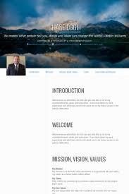 Customer Service Representative Resume Samples by Customer Service Representative Resume Samples Visualcv Resume