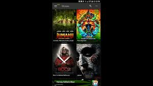 showbox 2 apk how to get show box apk on android february 2018 new update