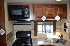 how to install over the range microwave without a cabinet how to install over the range microwave without a cabinet arctic fox
