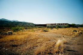 amazing places in america 16 amazing abandoned ruins in america