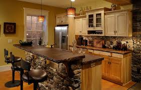 bubble tile backsplash laminate modular kitchen floral pattern tile backsplash hanging