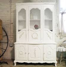 Shabby Chic Kitchen Design Shabby Chic Kitchen Designs Popular Kitchen Cabinet Shabby Chic