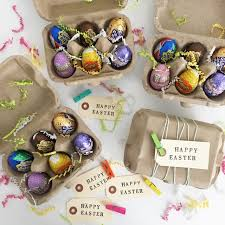 easter present ideas egg cellent easter gift idea smashed peas carrots