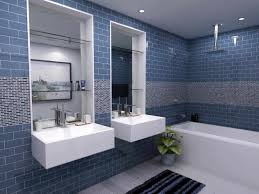 bathrooms tiles designs ideas modern bathroom tile designs caruba info