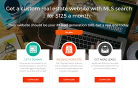 easy diy seo for real estate habits for more leads