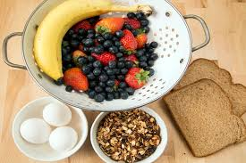 diabetic breakfast menus diabetic breakfast menu livestrong