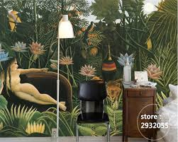 compare prices on rain mural online shopping buy low price rain