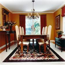 makeover dining room ideas homesfeed