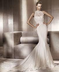 high wedding dresses 2011 manuel mota 2012 wedding dresses wedding inspirasi