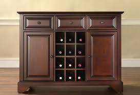 Outdoor Bar Cabinet Doors Bar Wonderful Bar Server Cabinet Wonderful Cabinet Door Mesh