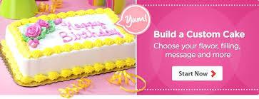 online cake ordering paw patrol just yelp for help cake order birthday online walmart