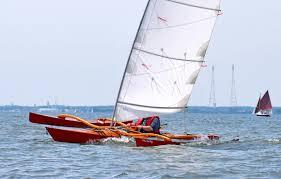 stitch u0026 glue boat plans kayaks canoes sailboats u0026 rowing craft