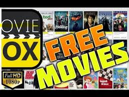 top 10 best movie streaming apps for android in 2017 youtube